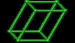 KIESERITE-1.cif-p1-cell.mol2-2.png