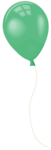 bos_atf_balloon-green.png