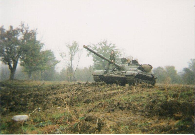 vojna-1997-98_046-doupov.jpg