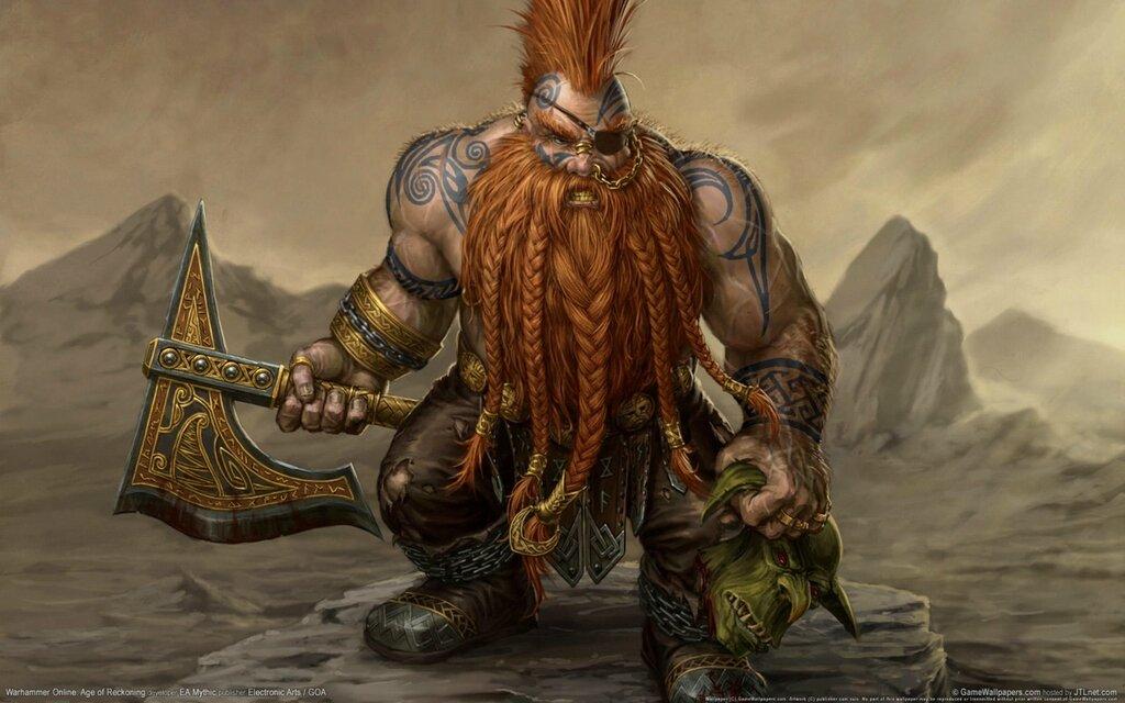 warhammer-online-age-of-reckoning-18.jpg