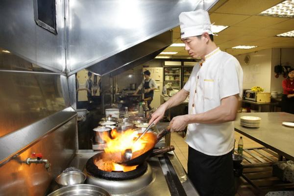 выдаче уссурисск ресторан пекин телефон сварить