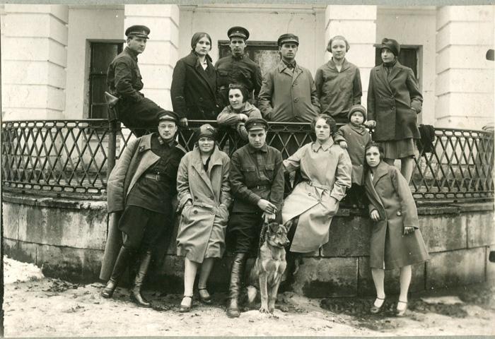 USSR, 1920s0.jpg