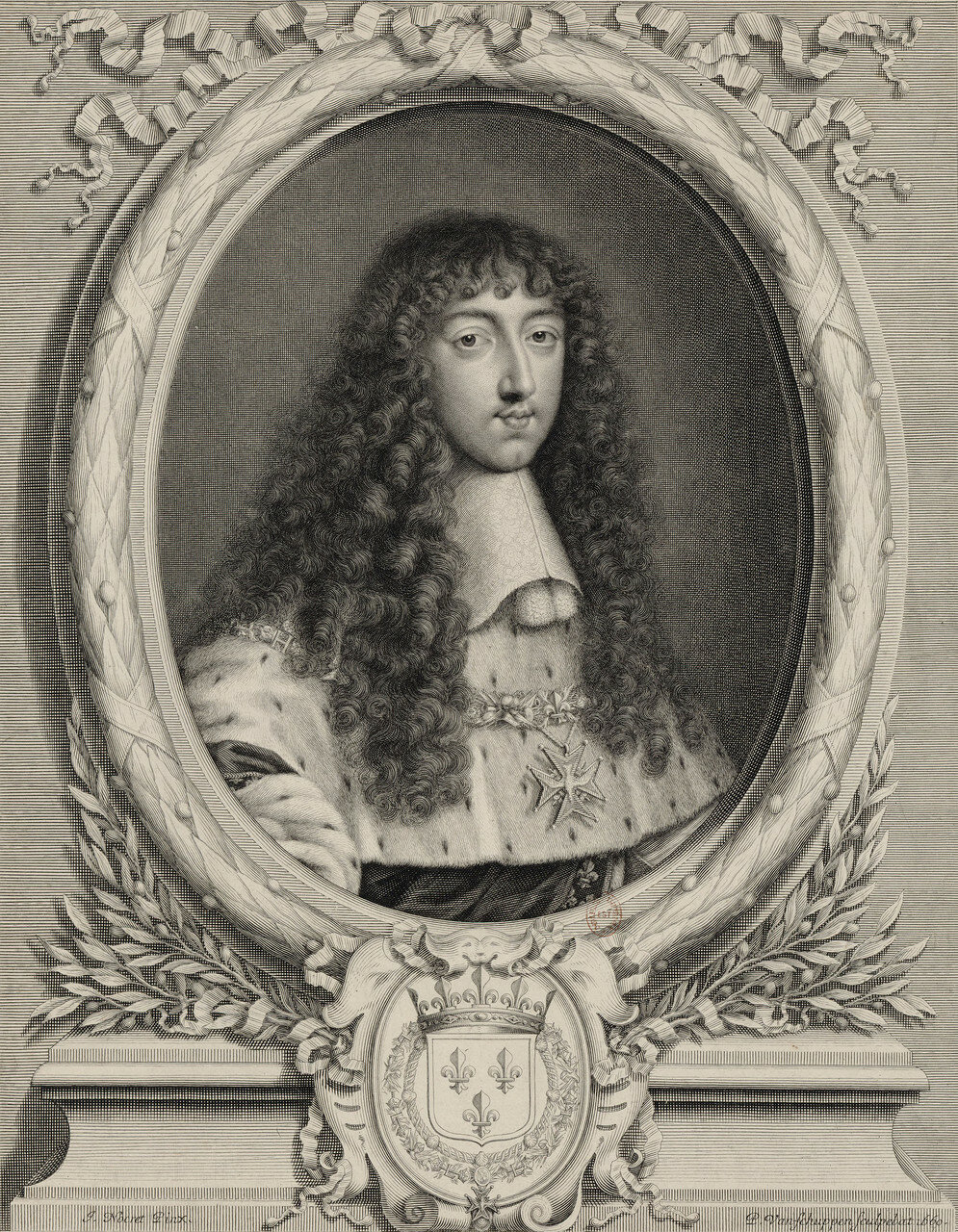 Portrait_of_Louis_XIV_of_France_-_van_Schuppen_1660.jpg