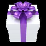 giftbox01.png