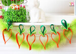 felt-carrots-garland.jpg