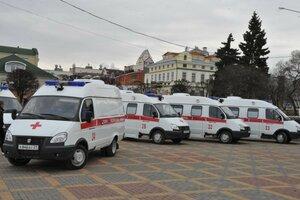 Врачи в Молдове перейдут на электронную систему