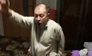 Одесситы делятся видеороликами о землетрясении 22 ноября