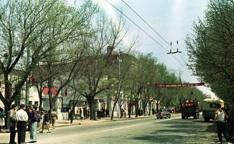 1960с Ростов-на-Дону.jpg