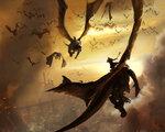 красивые-картинки-драконы-воины-Кликабельно-672718.jpeg