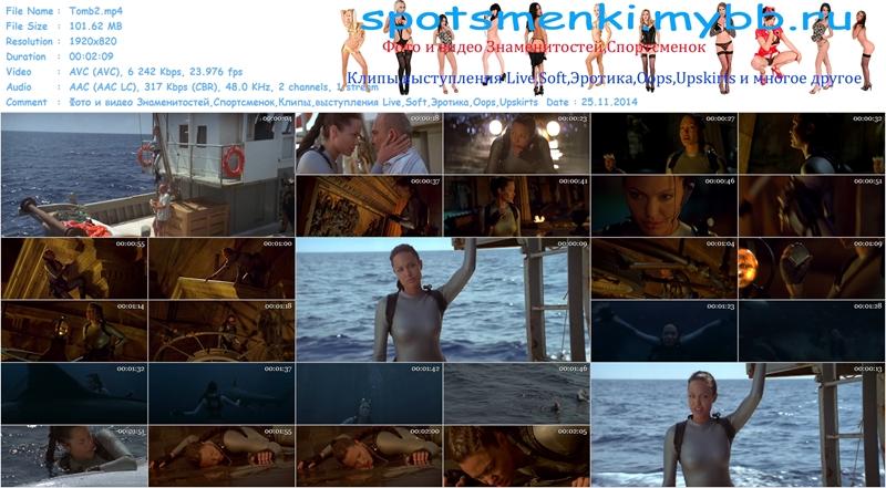 http://img-fotki.yandex.ru/get/15581/14186792.10d/0_ee3db_158cc655_orig.jpg