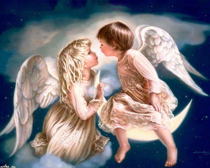 angel kiss Wallpaper__yvt2.jpg