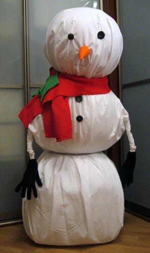 снеговик2.jpg