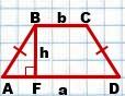 ploshchad-ravnobedrennoj-trapecii