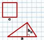 ravnovelikie-treugolnik-i-kvadrat