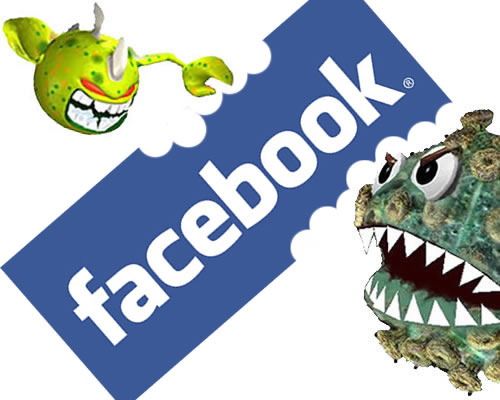 вирус фейсбук.jpg