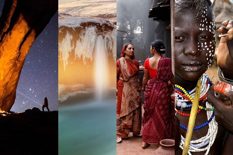 10 прекрасных фотографий конкурса National Geographic 2015 года 0 12f88b 638a6223 orig