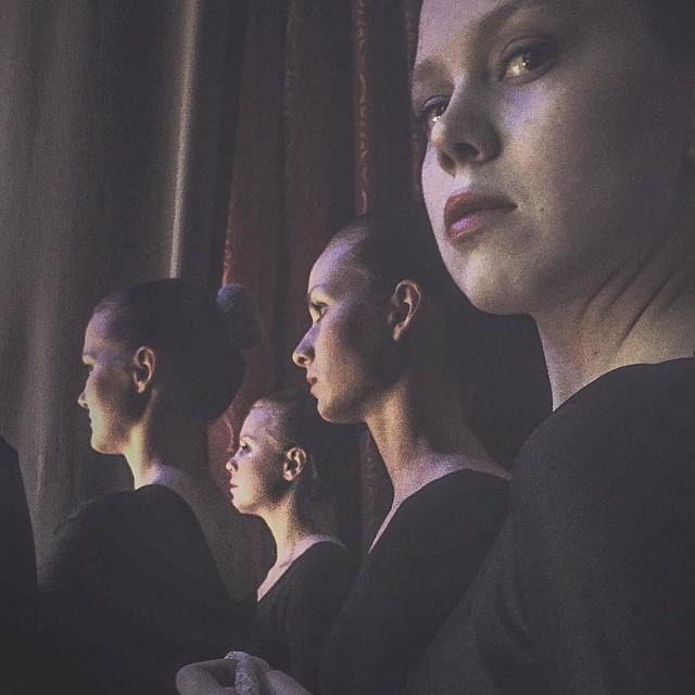 Фотограф из Пскова получил премию за лучшие фото в Instagram 0 144629 9cf4b51d orig