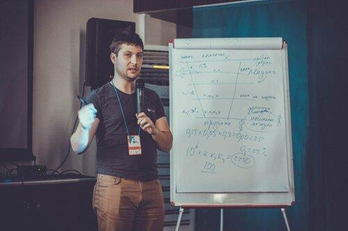 Ответы Mail Ru: кто такой IT-специалист??? что он