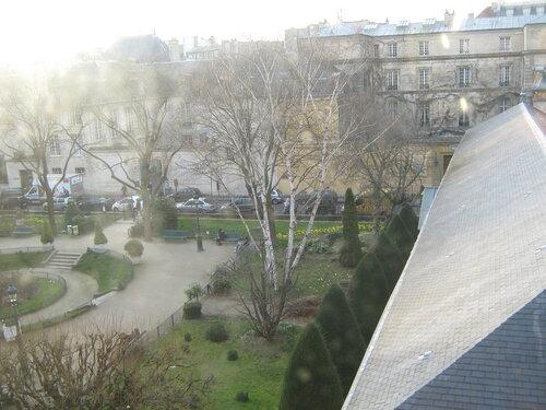Ах, Париж...мой Париж....( Город - мечта) - Страница 15 0_fe14b_364f9835_L