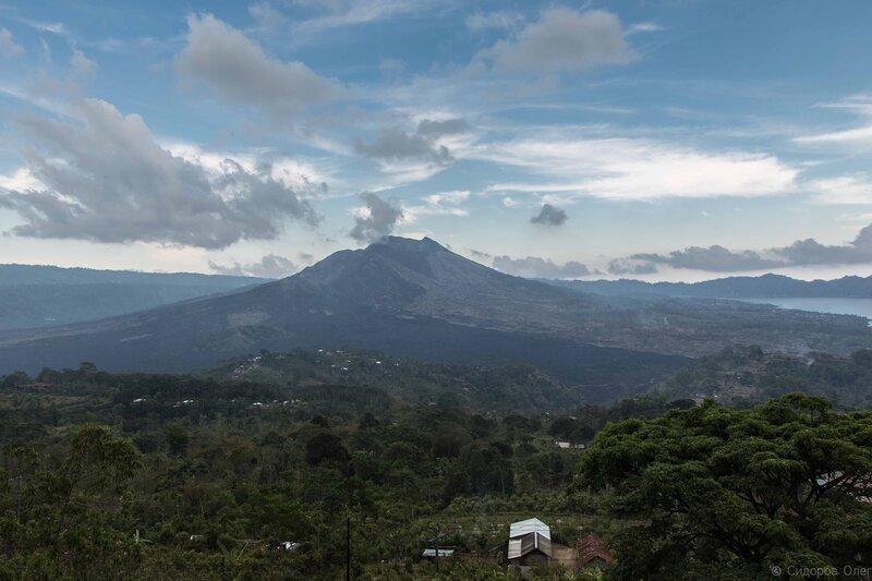 Бали ч1-141.jpg