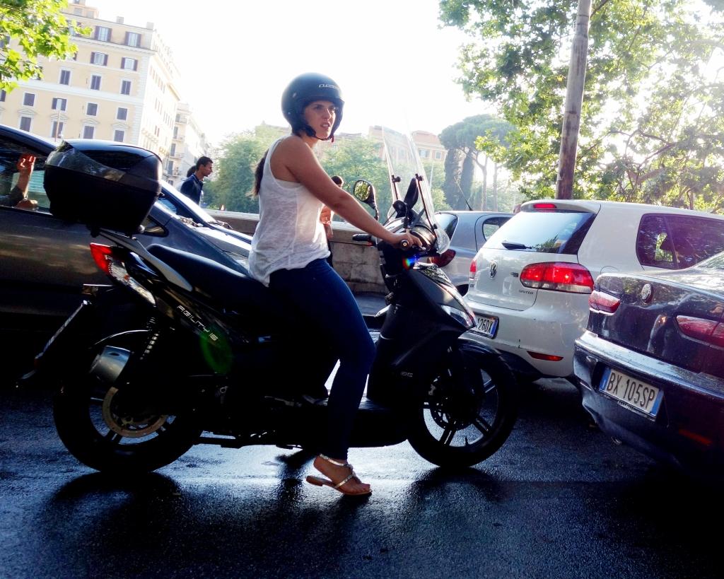 0-Рим-мотоциклы (2).JPG