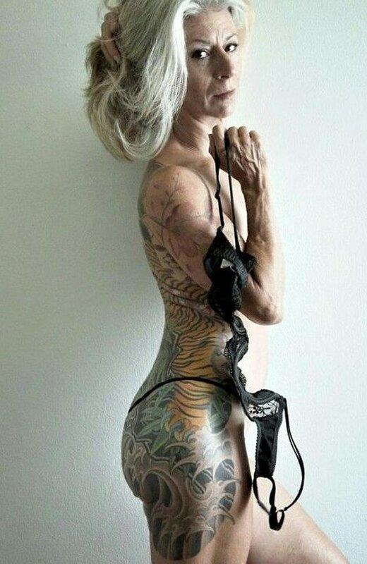 татуировки-в-старости3.jpg