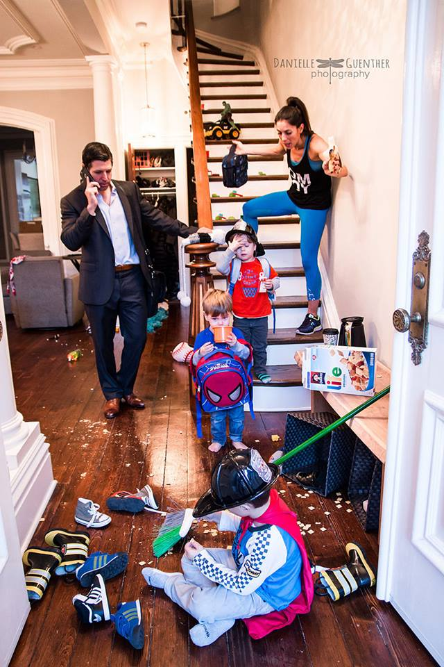 семейная-жизнь-с-детьми3.jpg