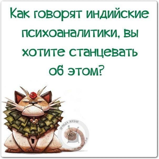 https://img-fotki.yandex.ru/get/15581/29330465.294/0_edd68_1c56e5e6_XXXL.jpg
