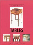 Журнал An Encyclopedia Of Tables