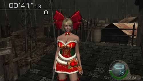 Ashley Christmas 0_14931c_5de57b7_L