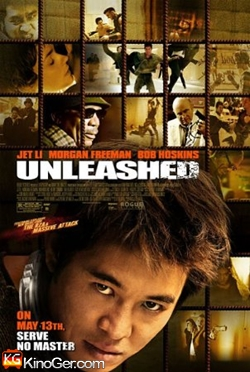 Unleashed - Entfesselt (2005)