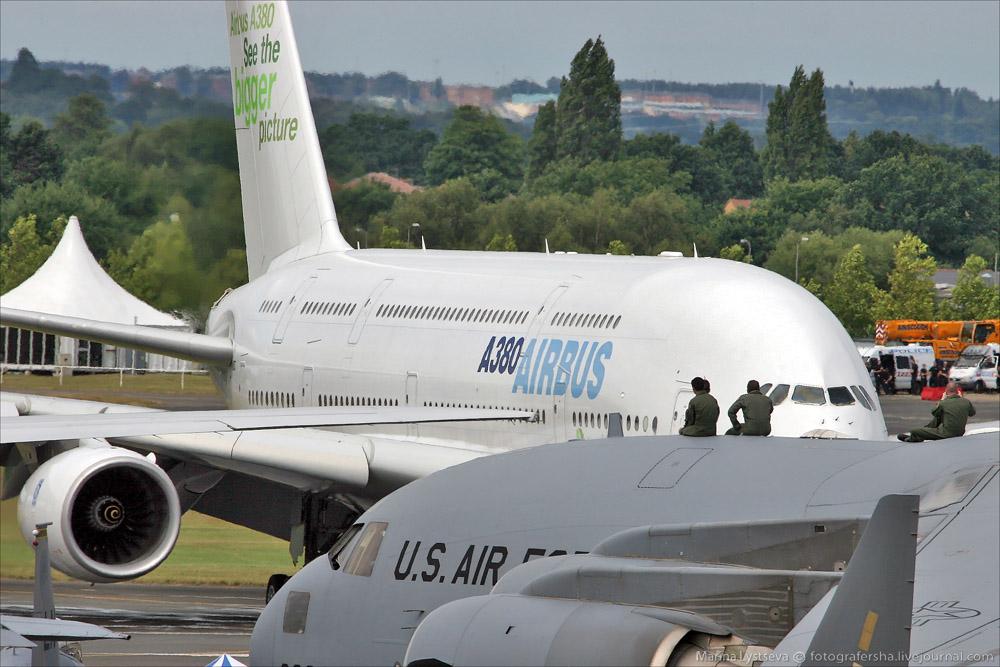 A380 14.07.2008