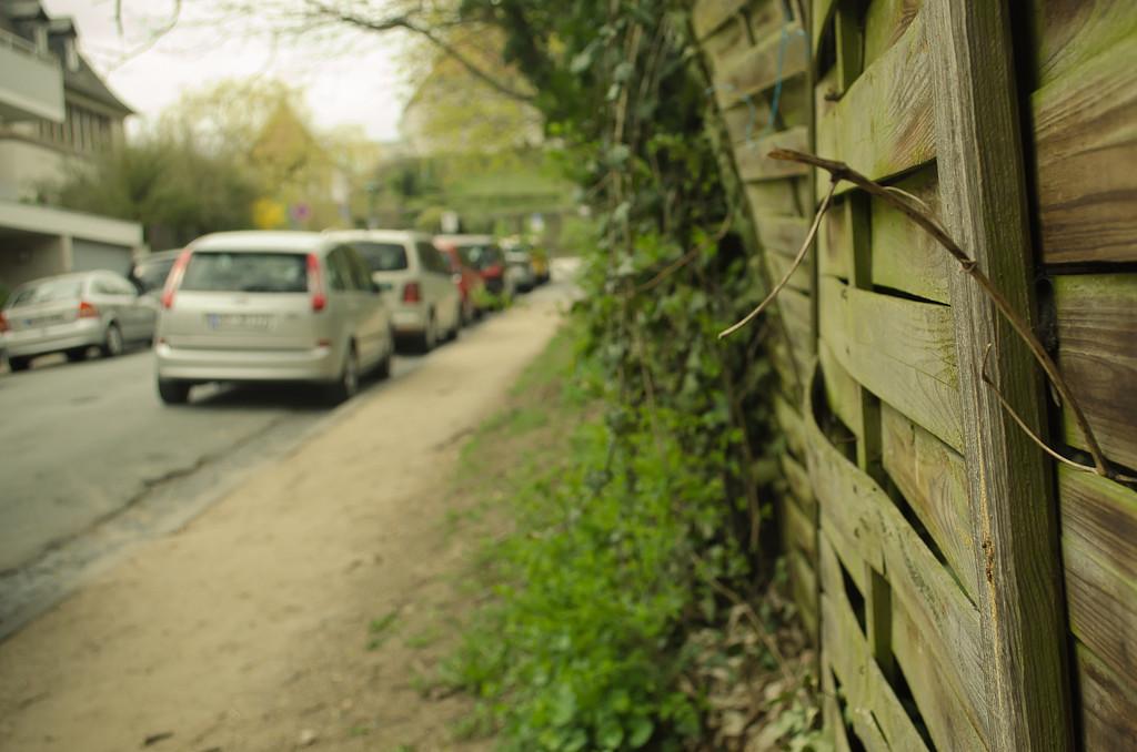 11. Текстуры. Использование камеры Nikon D5100 KIT 18-55 для съемки в путешествиях