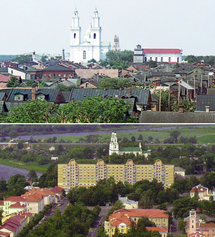 Полоцк. Вид с северо-востока2.jpg