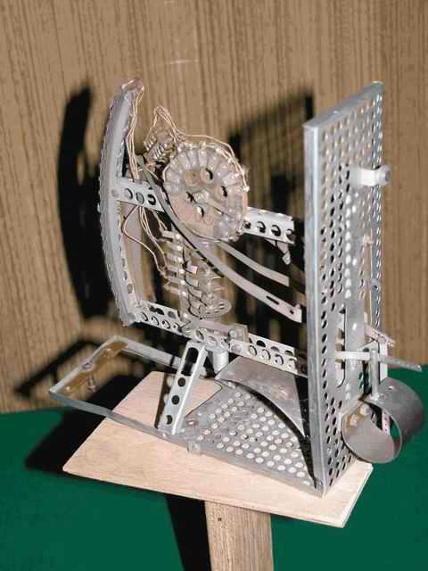 Механическая часть конструкции первого радиозонда.jpg