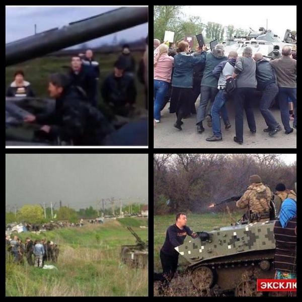 """Аркадий Бабченко: """"Я знаю, что мы не братья, и мы – разные народы. Но граблей, по которым Россия прошлась в 96-м, в Украине - дофигища!"""" - Цензор.НЕТ 5952"""
