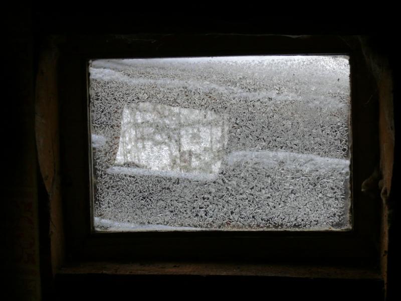индевеющее окно.JPG
