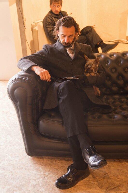 Джентельмен с собачкой.jpg