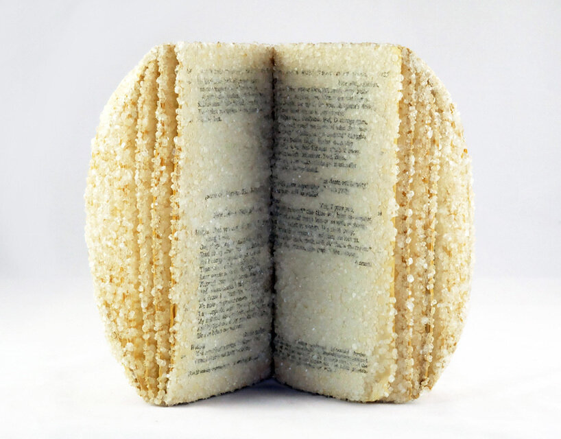 The crystallized book, Alexis Arnold_1280.jpg