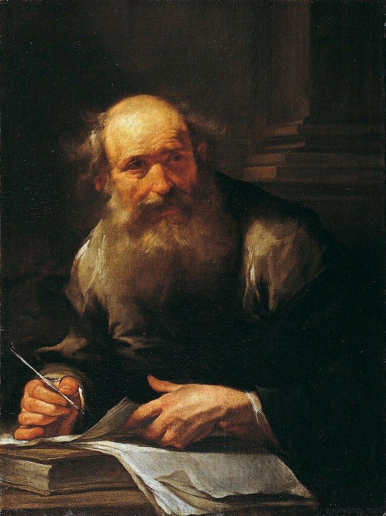 AsseretoGioacchino-Saint Mark the Evangelist.jpg