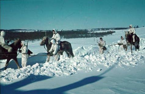 winter 1941-1942.jpg