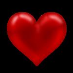 hearts art 1.png