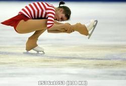 http://img-fotki.yandex.ru/get/15582/14186792.183/0_f86bb_f8ff0587_orig.jpg