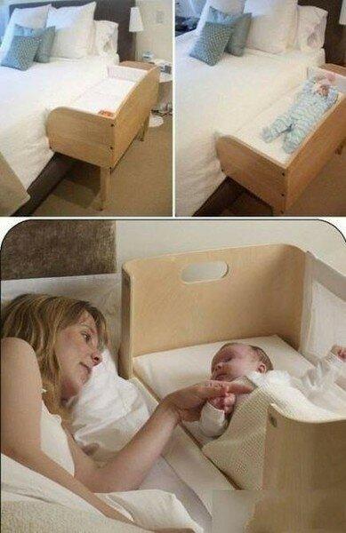 для молодых родителей...