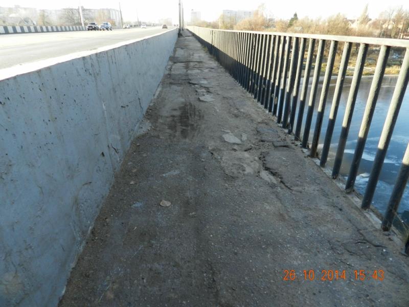 красинский мост  12.JPG