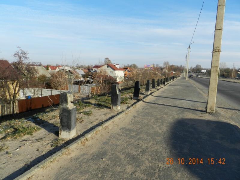 красинский мост  22.JPG
