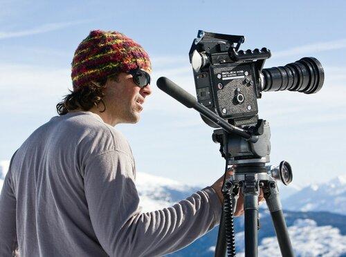 Фильмы про сноуборд