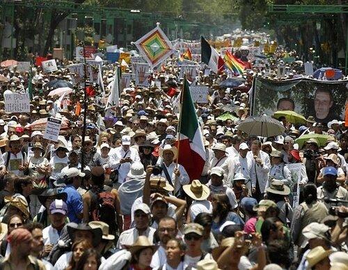 протесты фермеров.jpg