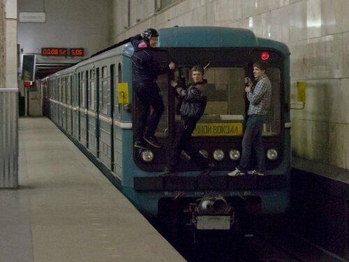 метро-зацепер.jpg
