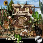crazy_rancho